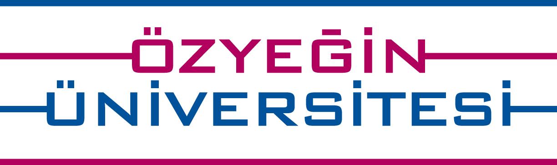 Özyeğin_Üniversitesi_Logosu