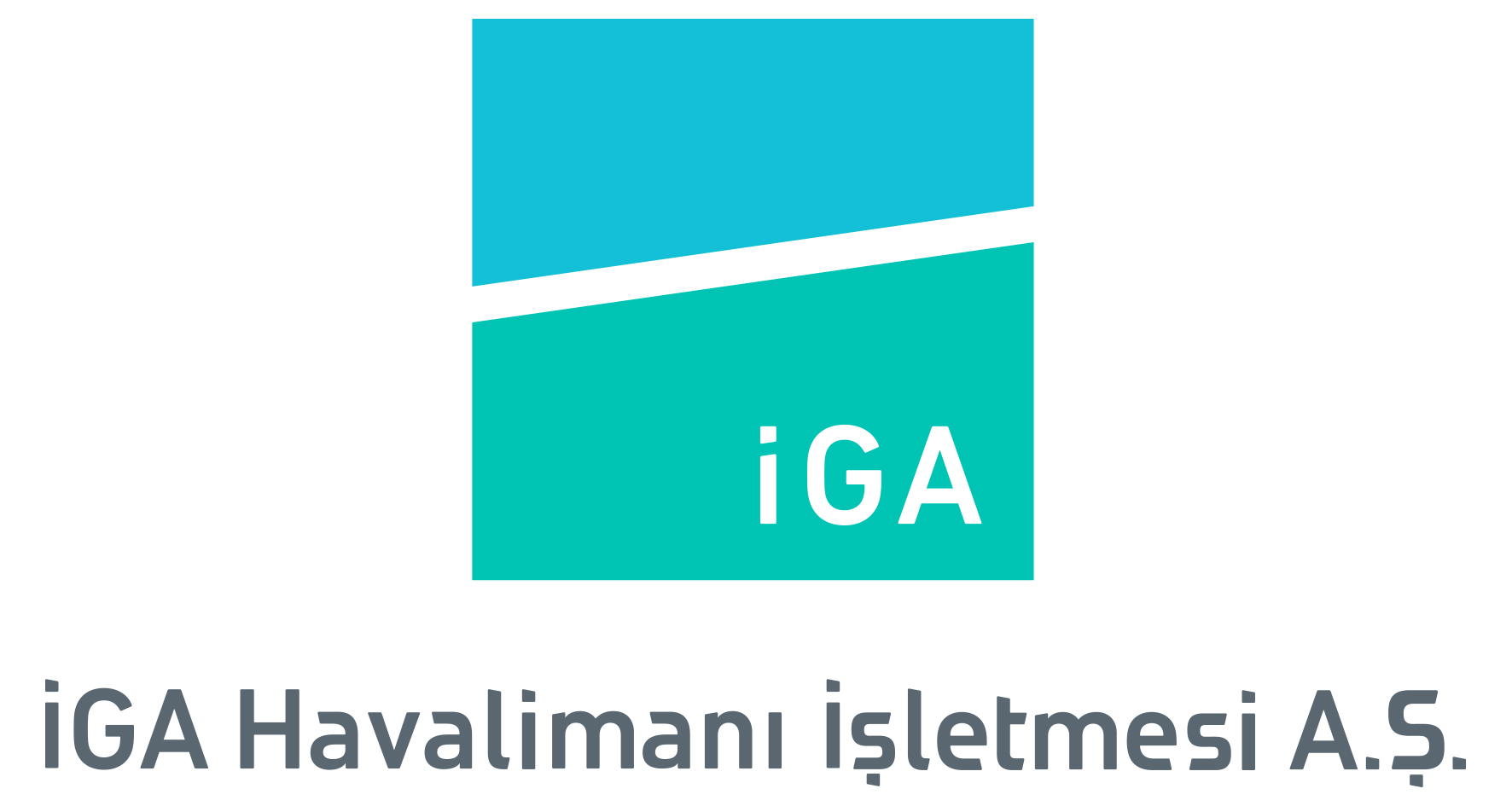IGA_Logo_Resepsiyon