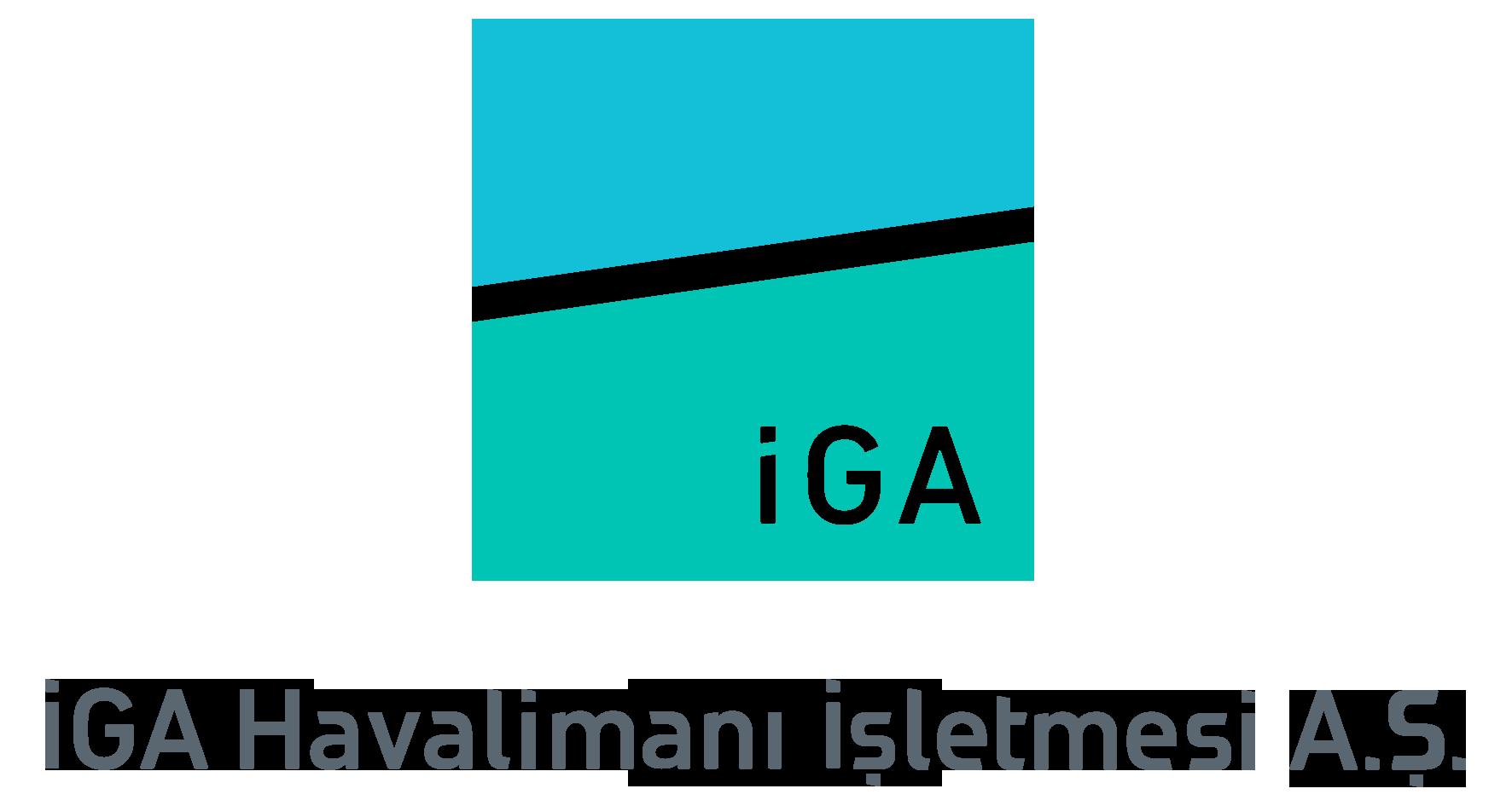 IGA_Logotype png