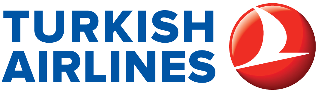 Turkish_Airlines_Logo15